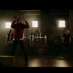 Amorphis a lansat un clip nou pentru 'Death Of A King'