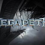S-a terminat numaratoarea inversa pe site-ul Megadeth!