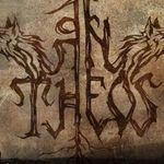 An Theos cauta 2 sanziene pentru voce si clape