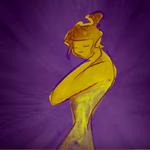 David Gilmour a lansat un clip animat pentru 'The Girl in the Yellow Dress'