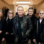 Deep Purple pregatesc un nou album