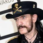 Lemmy nu a avut nicio idee ca vor vinde vibratoare cu insemnele formatiei