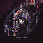 DinUmbra - album nou