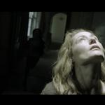 Bullet for My  Valentine a lansat un clip pentru piesa ce da numele albumului 'Venom'