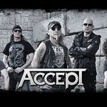 Un mic preview al unui concert Accept