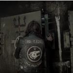 Toamna aceasta va aparea un documentar despre solistul Watain