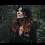 Phantasma, cu Charlotte de la Delain, a lansat un clip