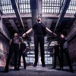 Goodbye to Gravity lanseaza albumul 'Mantras of War' in format digital