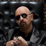 Rob Halford vrea sa scoata un album Blues
