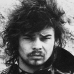 Phil Taylor, tobosarul alaturi de care Motorhead a inregistrat 10 albume, a decedat