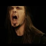 Obscura a lansat un prim clip si single de pe viitorul album