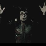 Cradle of Filth a scos clip nou pentru 'Blackest Magick in Practice'