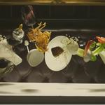 'I'm Broken' de la Pantera e soundtrack-ul unei reclame la burgeri