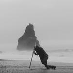 Solstafir vine cu un clip pentru 'Midaftann'