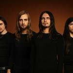 Obscura a lansat un nou single de pe viitorul album