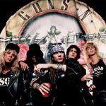 Guns n' Roses fac din ce in ce mai multe trimiteri la o posibila reuniune