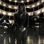 Fleshgod Apocalypse vin cu single-ul 'The Fool' de pe viitorul album