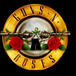 Prima declaratie oficiala din partea Guns n' Roses cu privire la reuniunea in formula clasica