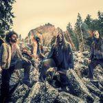 Negru de la Negura Bunget ne raspunde si el intrebarilor inainte de Metalhead Awards