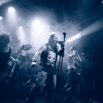 Tiarra si raspunsurile lor inainte de Metalhead Awards