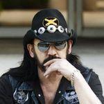 Ce au declarat artistii prezenti la ceremonia comemorativa pentru Lemmy