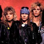 Guns n' Roses lucreaza la un nou album?