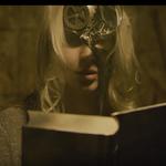 Queensryche a lansat un clip pentru 'Eye9'