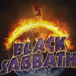Black Sabbath a dezvaluit, din greseala, cine va fi in spatele tobelor pentru turneul de adio