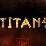 Soulfly a lansat un clip pentru piesa 'Titans'