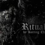 Rotting Christ au lansat o piesa de pe viitorul album