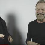 Sting si Peter Gabriel pleca din nou impreuna in turneu