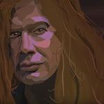 Megadeth a lansat un clip pentru 'Dystopia'