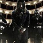 Fleshgod Apocalypse a lansat un lyric-video pentru piesa
