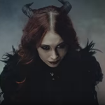 Children of Bodom au lansat un clip nou pentru Horns