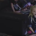 Slipknot in varianta unor pusti, cu tot cu videoclip profi