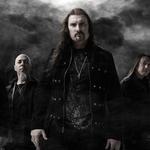Dream Theater a revenit cu un nou videoclip