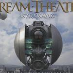 Intregul album 'The Astonishing' semnat Dream Theater este la streaming
