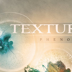 Textures au oferit in intregime noul album 'Phenotype' la streaming