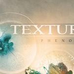 Textures au oferit in intregime noul album 'Phenotype' la streaming