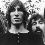 Promisiuni electorale in SUA: 'Daca voi ajunge presedinte, voi reuni Pink Floyd'