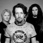 Sonata Arctica lucreaza la un nou album