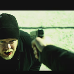 Slayer vor lansa un clip pentru 'You Against You'. Avem un prim teaser