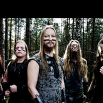Ensiferum va lansa albumul 'Two Decades of Greatest Sword Hits'