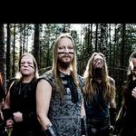 Ensiferum va lansa albumul 'Two Decades of Greatest Sword Hits'