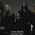 Katatonia anunta schimbari de line-up si detalii despre viitorul album