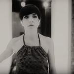 Implant Pentru Refuz lanseaza un nou videoclip! Avem un prim teaser