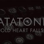 Katatonia a lansat 'Old Heart Falls' de pe viitorul album
