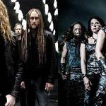 Dark Tranquillity si Ensiferum, despartiri muzicale