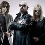 Judas Priest, un posibil nou album in 2017