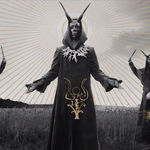 Behemoth au lansat clip pentru piesa Ben Sahar
